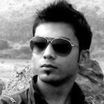 Arnab D.