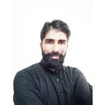 Yawar's avatar