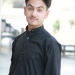 Shoaib Hussain