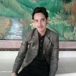 Kashif Y.