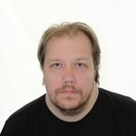 Antti N.'s avatar