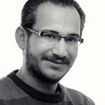 Mohamed Faisal A.