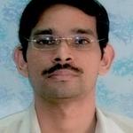Bhagwat K.
