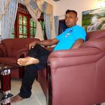 Jagath