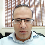 Malik Shehadeh
