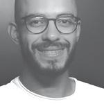 Hisham ElGendy
