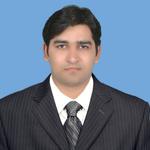 M.Usman S.