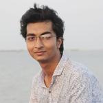 Anik D.'s avatar