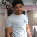 Girdhar's avatar