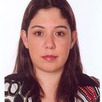 Haifa U.