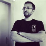 Nimit D.'s avatar