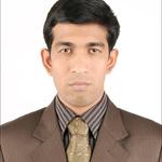Md. Abutayeb