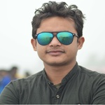 Farhad K.'s avatar