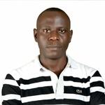 Twesigye R.