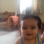 Sachin A.