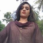 Sharmin khan