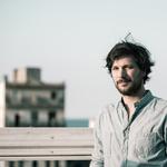 Federico A.'s avatar