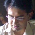 Shahid W.