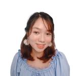 Khin C.'s avatar