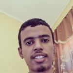 Fawzi A.