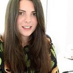 Laura's avatar