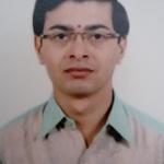 Kiran C.