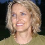 Tamara Chastain