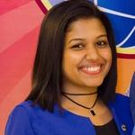 Nadeesha L.