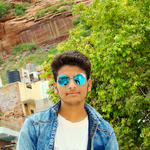 Dayanand J.