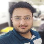 Shadab Ashraf