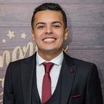 Yasser E.'s avatar