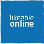 Likeable O.