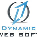 Dynamic Websoft's avatar
