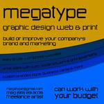 Mega Type