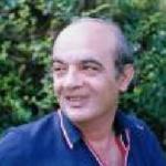 Ahmad O.