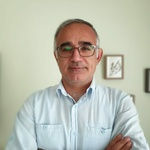 Süleyman K.'s avatar