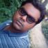 Md. Tanvir