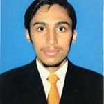 Ahsan Arshad