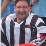 Tim L.'s avatar