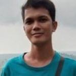 Jayfe's avatar