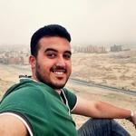 Abdelrhman M.'s avatar