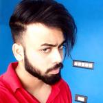 Shubham's avatar
