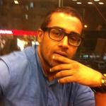 Zakir S.