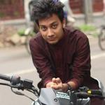 Irfan Zahin Chowdhury