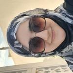 Syeda   zaryab S.'s avatar