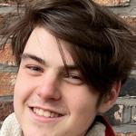 Sam B.'s avatar