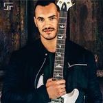 Santiago F.'s avatar
