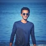 Shahriar S.'s avatar