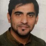 Asif A.'s avatar