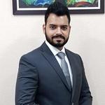 Suresh Pareek